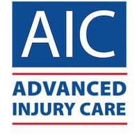 Advanced Injury Care Clinic