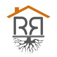 Rooted Retrofitting Inc