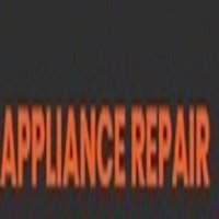 Samsung Appliance Repair Pasadena