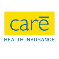 Care Health Insurance