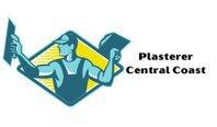 Plasterer Newcastle