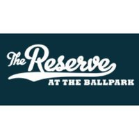 The Reserve at the Ballpark