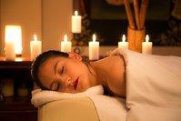 Kim's Serene - Massage Center & Spa Dubai - Business Bay
