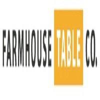 Farmhouse Table Company Ltd