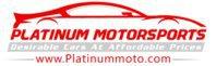 Platinum Motorsports