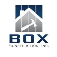 Box Construction, Inc.
