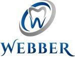 Webber Comprehensive Dentistry