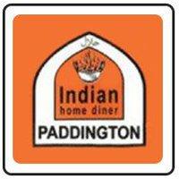 Indian Home Diner Paddington Restaurant