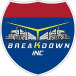 Breakdown Inc