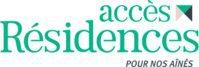 Accès Résidences-Conseillers en Résidences pour Aînés - Laval