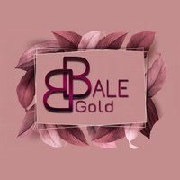 Balegold Cintas Modeladoras
