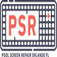 Aira Screens Orlando