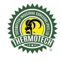 Thermotech Industrial Concerns (Pvt) Limited
