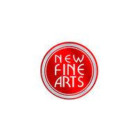New Fine Arts Adult Video