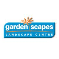 Gardenscapes Landscape Centre