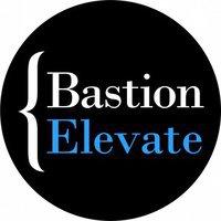 Bastion Elevate