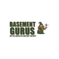 Basement Gurus