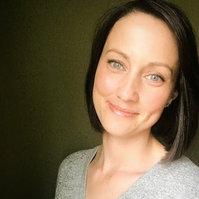 Tanielle O'Hearn, MSW, RSW