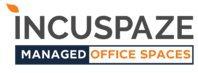 Incuspaze - The Link