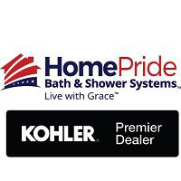 Home Pride Bath