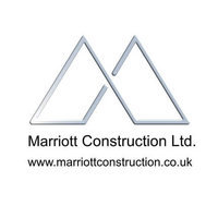 Marriott Construction Ltd.