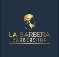 Barbershop near me