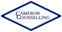 Cameron Counselling
