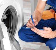 Kuldeep AC Repair Services