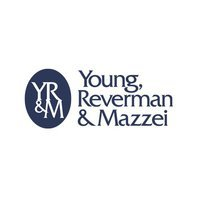 Young, Reverman & Mazzei Co, L.P.A.