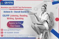 IELTS Listening - IELTS Listening Format - IELTS Listening Method