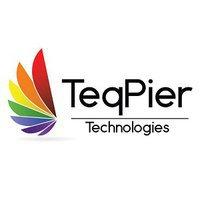 TeqPier Technologies Pty Ltd