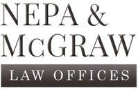 Nepa & McGraw, P.C.