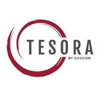 Tesora Apartments