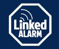 Linked Alarm