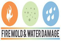 Water Removal NYC