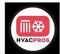 HVAC Pros Services