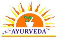 SKK Ayurveda and Panchakarma