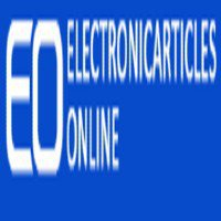Electronic articles online