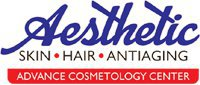 Aesthetic Cosmetology Centre