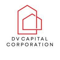 DV Capital Corporation