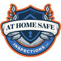 At Home Safe Inspections