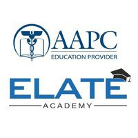 Elate Academy