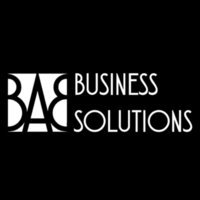 BAB Business Solutions