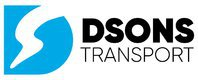 DSONS Transport