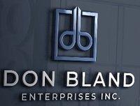 Don Bland Enterprises Inc.