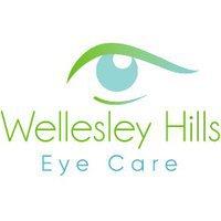 Wellesley Hills Eye Care