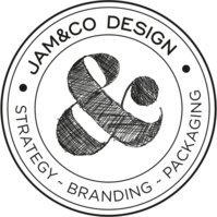 Jam&co Design