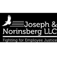 Joseph & Norinsberg LLC