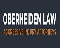 Oberheiden Law - Mesothelioma Attorneys