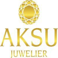 AKSU Juwelier